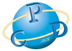 土木学会CPDプログラム