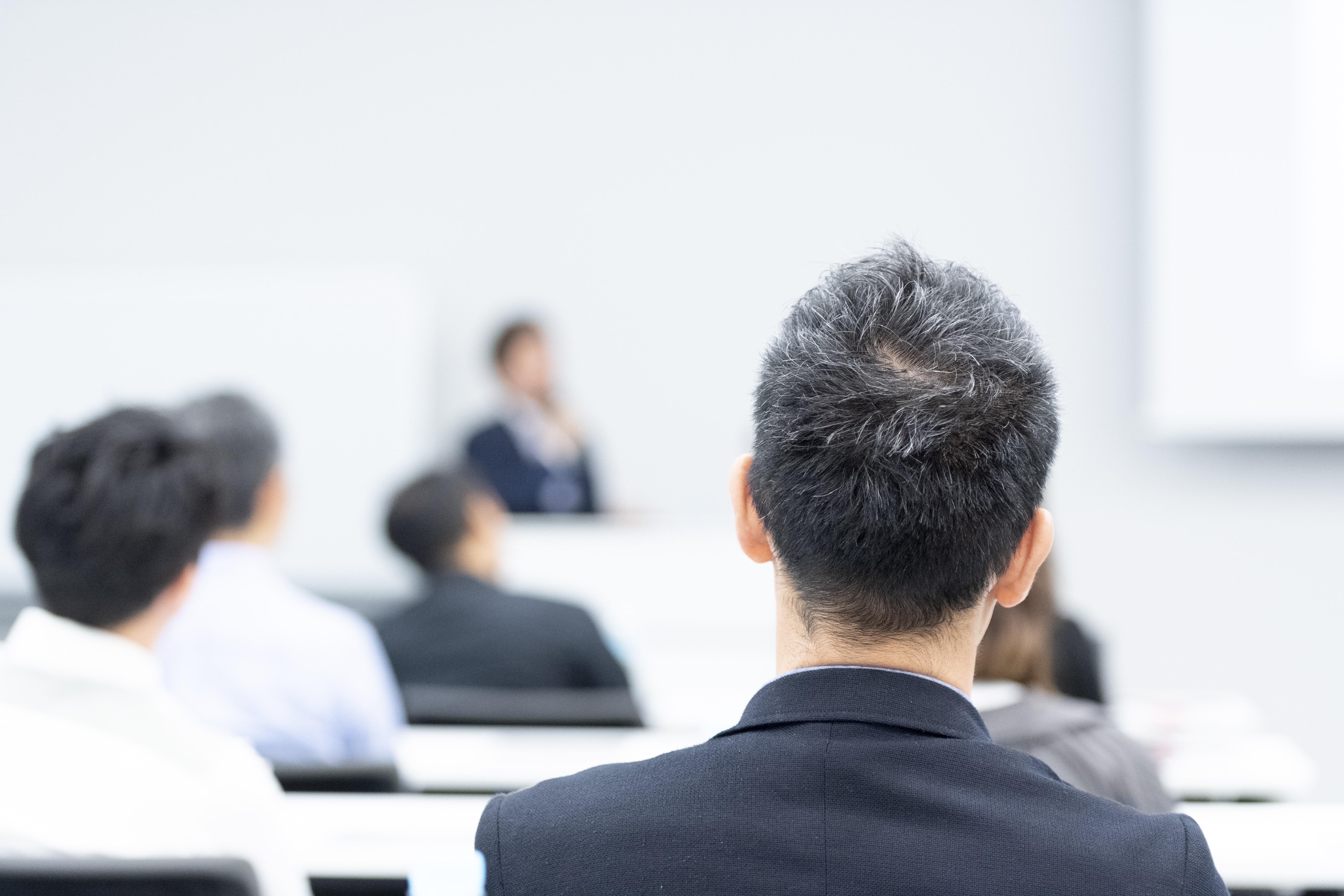 2020年1月15日開催 BIM/CIM講演会(東京第二回)のご案内